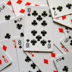 5 tips para disfrutar los Juegos Eróticos en Pareja