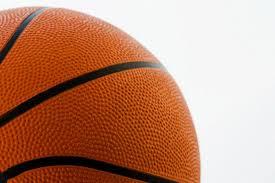 Juego Erótico en Parejas - Basket Erótico