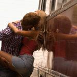 Como seducir a una mujer: Confianza y Sorpresa