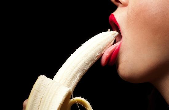 Самые новые видео из категории: оральный секс