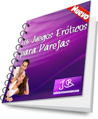15 Juegos Eroticos PQ2