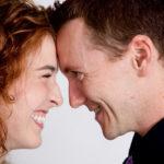 Como usar la mirada para conquistar a una mujer – Parte 2 de 2