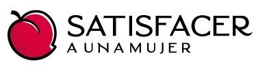 Logo SAUM_Prueba